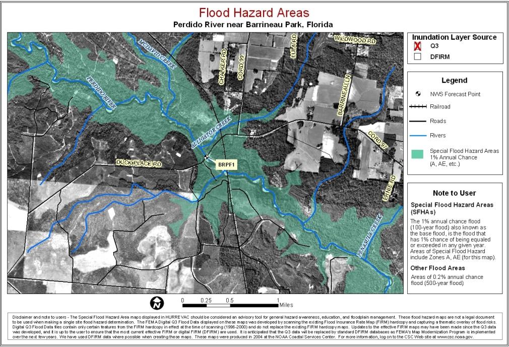 State Level Maps - Marks lake maps