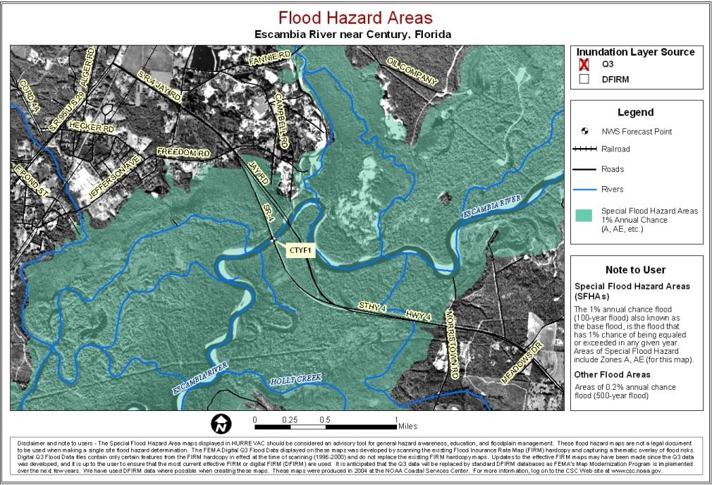 State Level Maps on fort worth flood map, oldsmar flood map, san jose flood map, fort walton beach flood map, pensacola flood map, shreveport flood map, plano flood map, florida flood zone map, north palm beach flood map, greenville flood map, manatee flood map, stockton flood map, columbia flood map, venice flood map, hartford flood map, detroit flood map, fresno flood map, fort myers flood map, amarillo flood map, honolulu flood map,