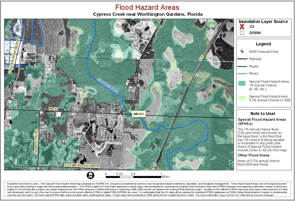 Pasco County Flood Map Viewer Car Insurance Cover Hurricane Damage