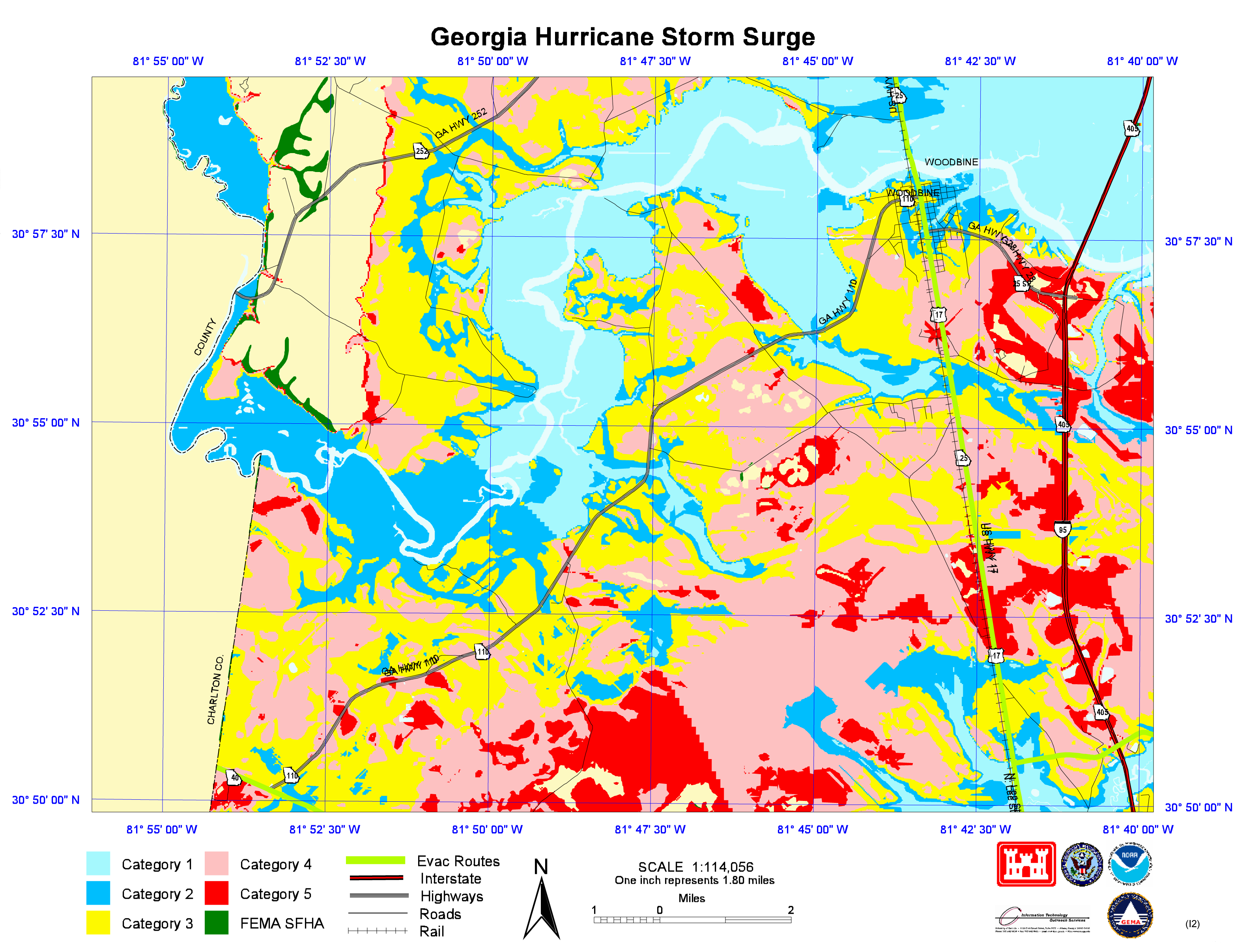 flood inundation map with Arc Ga Links on Ancient Mesopotamia How The First Farms Began furthermore Hurricane Katrina in addition S13 MD statewide for CCSP also Flood plain maps houston texas together with Oroville Dam Is Also At Seismic Risk 2538.