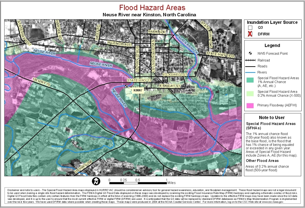 flood inundation map with Arc Nc Links on Ancient Mesopotamia How The First Farms Began furthermore Hurricane Katrina in addition S13 MD statewide for CCSP also Flood plain maps houston texas together with Oroville Dam Is Also At Seismic Risk 2538.