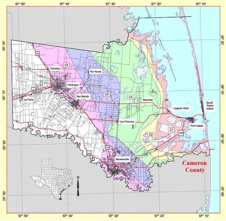 liberty county flood zone map choice image