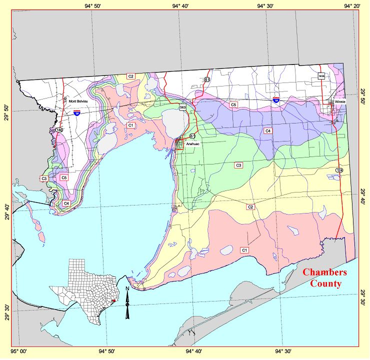 State Level Maps on new york city flood zone map, baytown flood zone map, surfside beach flood zone map, galveston county floodplain maps, colorado flood zone map, galveston county texas, jersey village flood zone map, amarillo flood zone map, caddo parish flood zone map, galveston county area zip codes, pearland flood zone map, galveston flood zone chart, waco flood zone map, palm springs flood zone map, orange county floodplain map, fresno flood zone map, shreveport flood zone map, texas flood zone map, fort worth flood zone map, port arthur flood zone map,